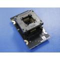 MCU-0800-TQFP044-100100-01B