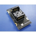 Socket Adaptor - 0500-TSOP056-184140-01A
