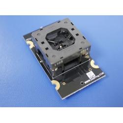 MCU-0500-QFN032-050050-03B