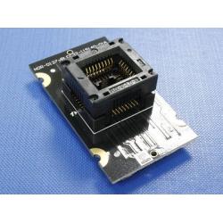NOR-0127-PLCC32-115140-02A