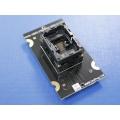 NAND-080-BGA063-090110-02AT