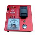 UFS IC Reader Board - UFSProg-CS2
