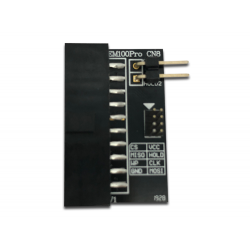 SO Connection Adaptor for EM100Pro - EM-PRO-CON-SO8
