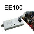 EEPROM Programmer EE100