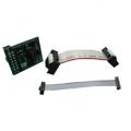 SF100 Universal Adaptor ISP-UADP-127/254