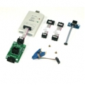 Backup Boot Flash kit-SO8W(207mil) Socket - SBK01