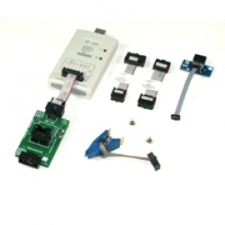 Backup Boot Flash kit-SO8N(150mil) Socket - SBK09
