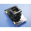 MCU-080-BGA100-100100-01AT