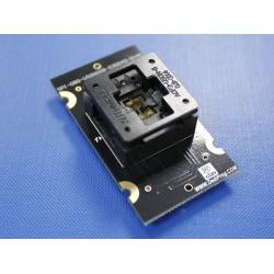 SPI-080-USON008-030040-01BA