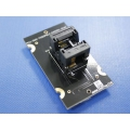 MCU-065-TSSOP014-045051-02AE