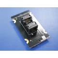 MCU-065-TSSOP020-065044-04AE