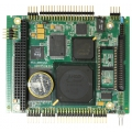 P2 Mainboard- BS-PCC-3665