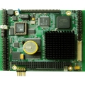 P2 multi COM Mainboard - BS-PCC-3669