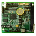 Cortex-A8 Mainboard - BS-EAM-6811