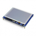 8-Inch LCD - 8INCHLCD