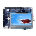 4.3-Inch LCD - 43INCHLCD