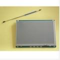 7-Inch LCD - 7INCHLCD