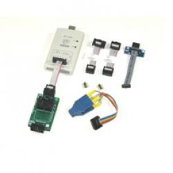Backup Boot Flash Kit -SO16W(300mil) Socket - SBK03