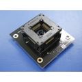 MCU-0500-VQFP100-140140-01B