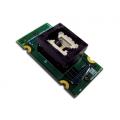 SPI-100-BGA024-060080-001O02