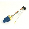 ISP Testclip for SO16W 300mil ISP-TC-16