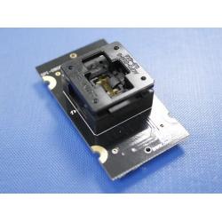 SPI-080-USON008-040040-01BA