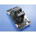 MCU-065-TSSOP014-045051-01AE