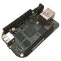 Beaglebone Black - Rev C - BBBC