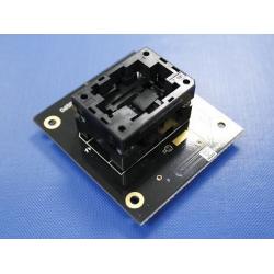 MCU-065-BGA121-080080-01CW