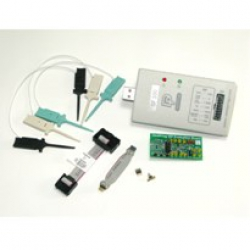 ISP Evaluation Kit ISP-Eval-01