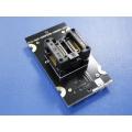 MCU-065-SSOP028-106057-01AE