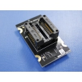 MCU-065-SSOP028-105057-01AE