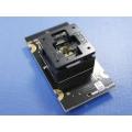 MCU-0500-USON008-020030-01C