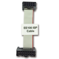 EE100 ISP Cable - EE100-CB1