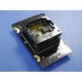 NAND-0127-WSON008-060080-01AA