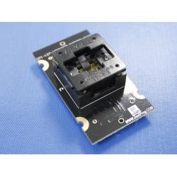 SPI-127-WSON008-060050-01DA