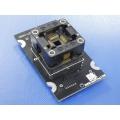 MCU-080-LQFP032-070070-02BE