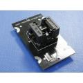 TSSOP Adaptor 0650-TSSOP8-044030-01A