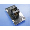 MCU-065-TSSOP028-044097-01AE