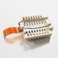 SPI Flash Socket 16 Pin G6179-07000001 - SOK-SPI-16W