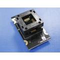 MCU-050-TQFP064-100100-04AE