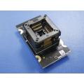 MCU-0500-TQFP080-120120-01A