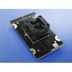 SPI-127-SOP008-150mil-01DE