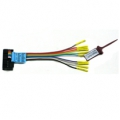 Split Cable for EM100Pro and SF600 EM-SP-CB