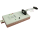 In-Situ ROM Programmer for Serial Flash model SF100