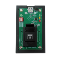 UFS IC Reader Board - UFSProg-CS