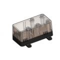 YoctoBox-Short-Thick-Transp - BX1CTETR