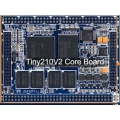 Computer-On-Module CM-Tiny210V2 CPU Module  - CM-Tiny210V2