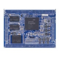 Exynos 4412 CPU Module - CM-Tiny4412