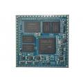 Core210 CPU Module  - Core210